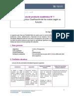 Guia de Producto Academico 1 - Costos y Presupuestos