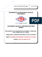 1 DBC - Bienes Adquisicion  PCI para las 27 ESRS.docx