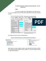 Manual Para Generacion de Casillas Eeff Pdt Renta
