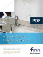 catalog-online.pdf