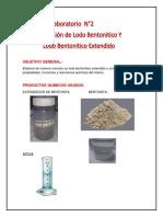 Lab 2  Lodo bentonitico y lodo bentonitico extendido.docx