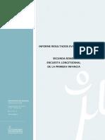 Resultados_Finales_Test2012-1 (1).pdf
