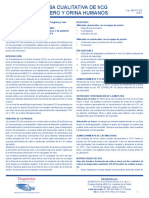Ab-fhc202 v1 1015 Cliente
