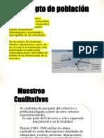 Población y Muestro EXPO (1)