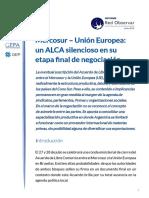 Red-Observar-Informe-Mercosur-–-Unión-Europea-un-ALCA-silencioso-Junio-2019.pdf