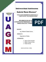 Informe de Facultad de Tecnologia.docx (Recuperado)