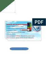GANATE UNO DE ESTOS PREMIOS.docx