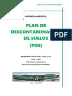 285958726-Plan-de-Descontaminacion-de-Suelos-PDS.docx