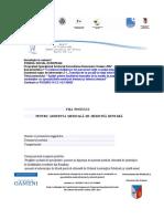 Fisa-postului-asistenta.pdf