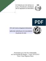 AndroidPatronesColor.pdf