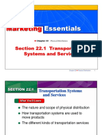 Chapter_22_Section_22.1.ppt