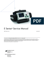 3600 SF Service Manual | Electromagnetic Interference | Radio Frequency