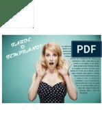 TARDE O TEMPRANO.pdf