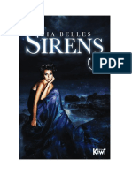 Belles Nia - Sirens.pdf
