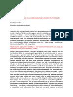 alzheimer.pdf