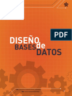 AP03_OA_DiseñoBasesDatos.pdf