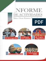 1er-informe-2013