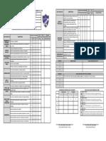 PRIMERO _A _60802436.pdf