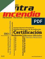 Revista-Contraincendio-mayo-junio-2019.pdf