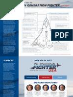 InternationalFighterUSA2019Infographic 5.15