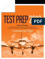 2018 Commercial Pilot Test Prep..pdf