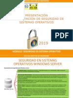 Expo Seguridad Microsoft_f
