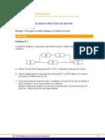 Tarea DSP (Grupal)
