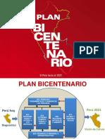 Plan BICENTENA_4 mayo.ppt