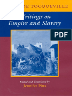 Tocqueville_Writings-on-empire-and-slavery.pdf