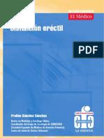 23_DISFUNCION_ERECTIL