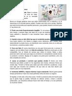 Cómo Crear una Empresa.docx