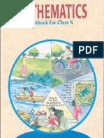 Class X.pdf