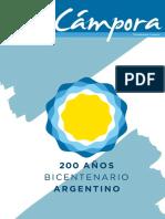 Revista_LaCampora03