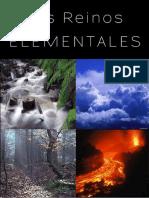 Los Reinos Elementales Magia De Los Elementos(1).pdf