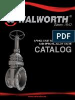 API 603 WALW..pdf