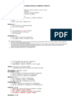 1 Equivalencias de Unidades y Formulas de Fisica.doc