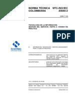 256598995-NTC-ISO-IEC20000-2.pdf