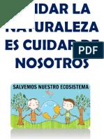 CUIDAR LA NATURALEZA ES CUIDAR DE NOSOTROS.docx