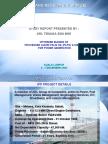 MPOB Presentation MA
