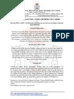 Novena_Nossa_Senhora_Carmo_R.pdf