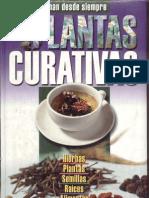 Las-Plantas-Curativas