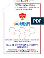 3. PlanContingencia_ContraIncendios_IEMI-2018.doc
