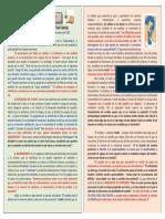 EJ_N_25.pdf