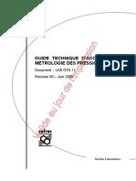 92145880-LAB-GTA-11.pdf