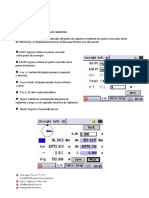 Liena de Referencia NTS-3402 R5.pdf