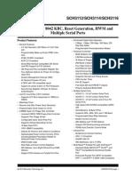 C1o5vJfv2MS.pdf