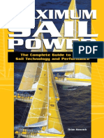 maximum_sail_power.pdf
