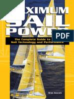 maximum_sail_power.pdf