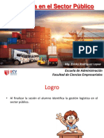 36247_7000804157_06-28-2019_150221_pm_Sesion_13-_Logistica_del_Sector_Público