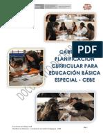 CARTILLA_PLANIFICACIÓN CURRICULAR_CEBE.docx